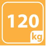 120 Kg