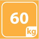 160 Kg