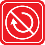 Do not Turn